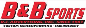 B & B Sports