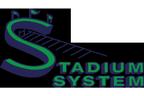 Stadium System