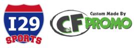 CFpromo/I29 Sports