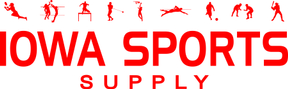 Iowa Sports Supply
