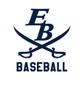 East Burke Baseball 2018