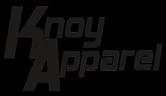 Knoy Apparel