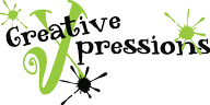 Creative Xpressions