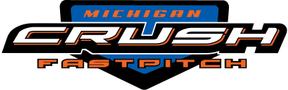 Michigan CRUSH Softball