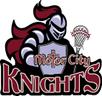 Motor City Knights Lacrosse