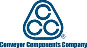 Conveyor Components Company Corporate Apparel
