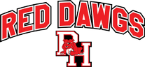 Red Dawgs Baseball 2018