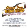 GameDayGearShop