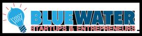 BWSU&E Merchandise