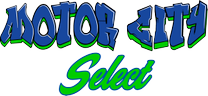 Motor City Select Lacrosse