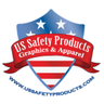 US Safety Products