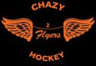 CHAZY YOUTH Hockey 2019