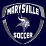 Marysville Viking Soccer