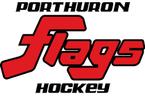 FLAGS Hockey 2018