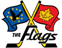 Port Huron FLAGS Hockey