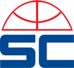 SC Saints Basketball