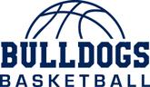 BULLDOGS Basketball