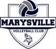 MVC 2019 Volleyball