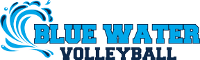 Blue Water Volleyball Club