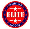 Elite Sporting Goods