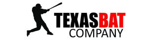 Texas Team Supply
