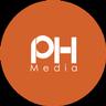 PH Media