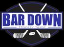 Bardown Hockey