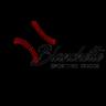 Blanchette Sporting Goods