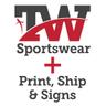 TW Sportswear (MO)