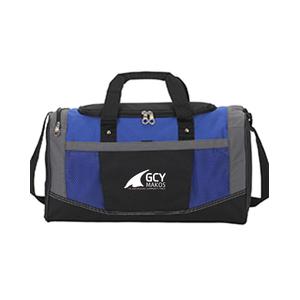 Gemline Flex Sport Bag
