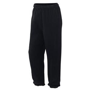 Gildan ® Heavy Blend™ Sweatpants