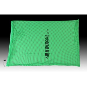 Kwik Goal Equipment Bag 24-Inch X 36-Inch)