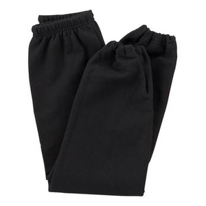 Gildan ® Heavy Blend™ Youth Sweatpants