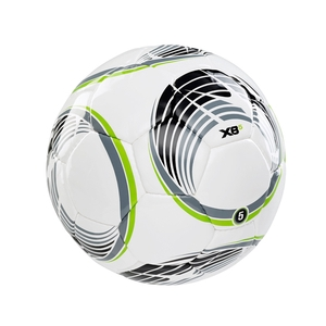 Xara XB5 Travel Game Ball