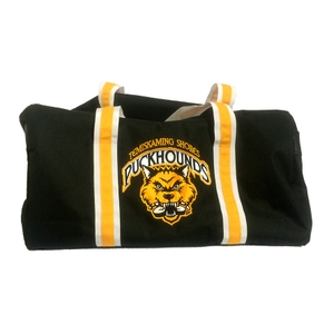 RYR Custom Hockey Bag