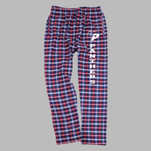 Boxercraft Classic Flannel Pants with Pockets