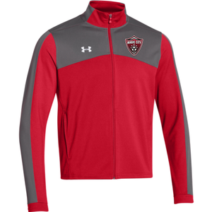 Under Armour Men's/Youth Futbolista Jacket