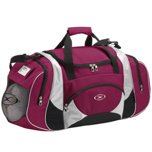 Xara Stadium Duffle Bag