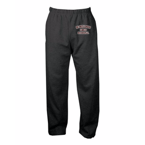 Badger Sport Adult C2 Fleece Pant