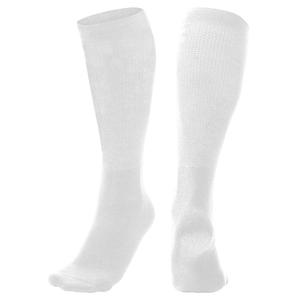 Champro Multi Sport Sock