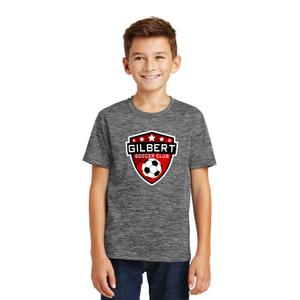 GSC Tshirt