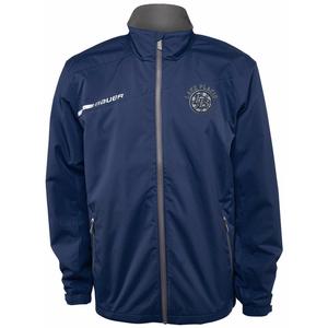 Bauer Flex Jacket