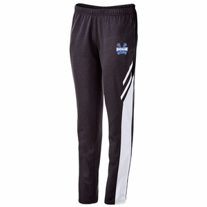 Holloway Ladies' Flux Tapered Leg Pant
