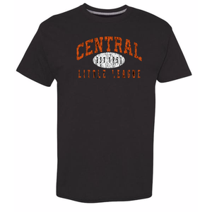 Hanes ADULT X-Temp T-Shirt