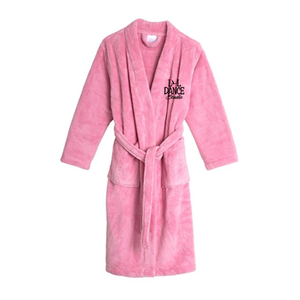 TowelSelections Girls Robe