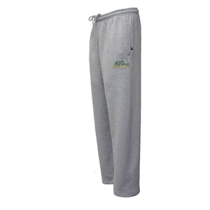 Unisex Sweatpant with Pockets