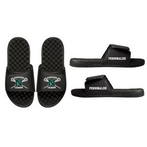 Nashoba Sandals