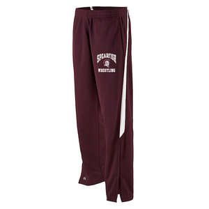 Holloway Youth Determination Pant