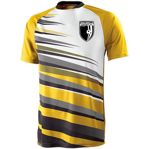 REC PLUS Required Jersey (1 of 2)
