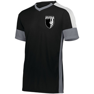 REC PLUS Required Jersey (2 of 2)